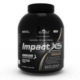 Impact X5 - 2 kg