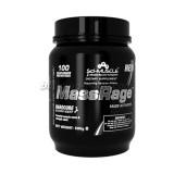 MassRage - 250 g