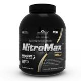 Nitromax - 1,8 kg