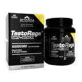 Testorage DHT-Black - 200 g