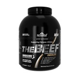 The Beef - 1,8 kg