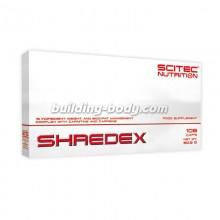 Shredex - 108 kapsula