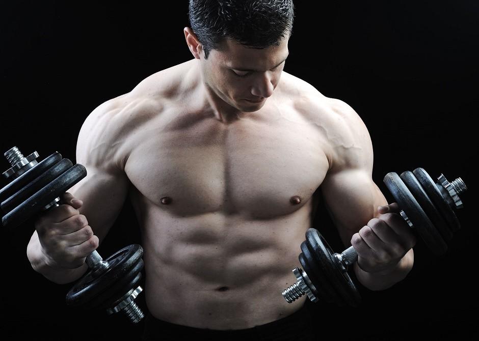 5 fitness pravila koja možete ignorirati u potpunosti