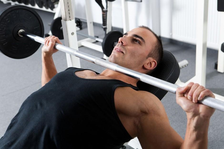 Sve što morate znati o slaganju kvalitetnog trening programa - na drugačiji način