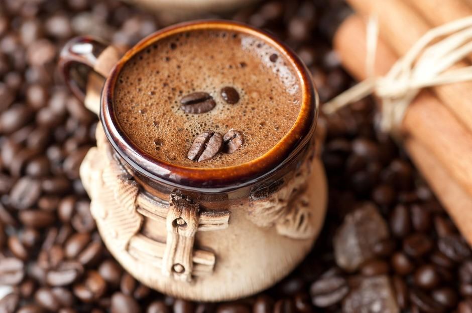 Kofein - dobar ili loš?