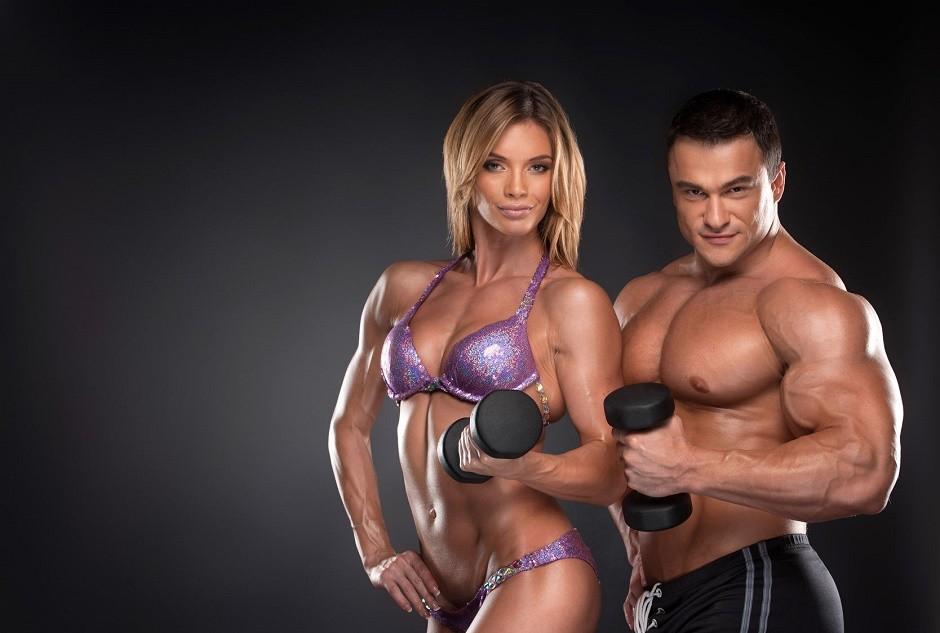 Katabolizam mišića i oporavak nakon treninga