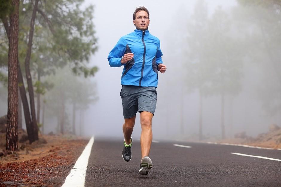 Zašto je aerobni trening važan?
