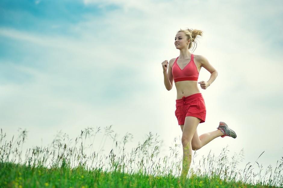 HIIT - prednosti, nedostaci i primjer protokola intervalnog treninga visokog intenziteta
