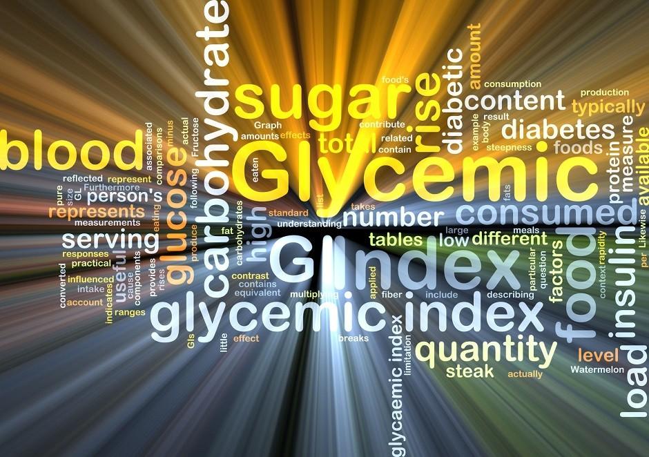 Koliko znate o ugljikohidratima? - Glikemički indeks