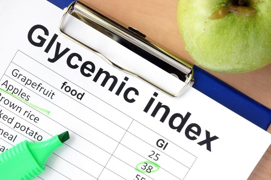 Glikemijski indeks? Šećer u krvi nakon konzumacije hrane