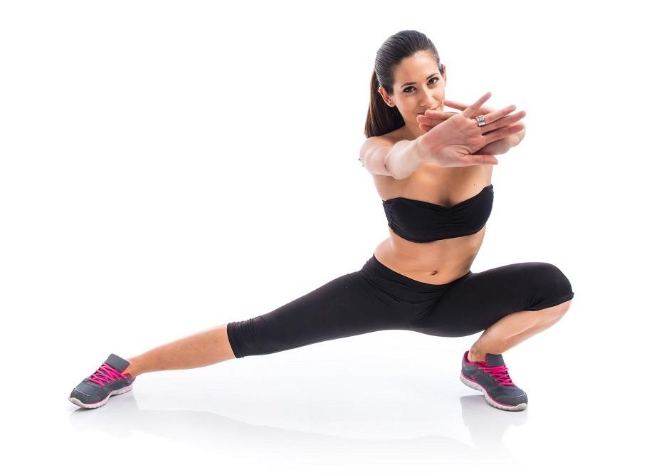 Važnost fleksibilnosti i istezanja