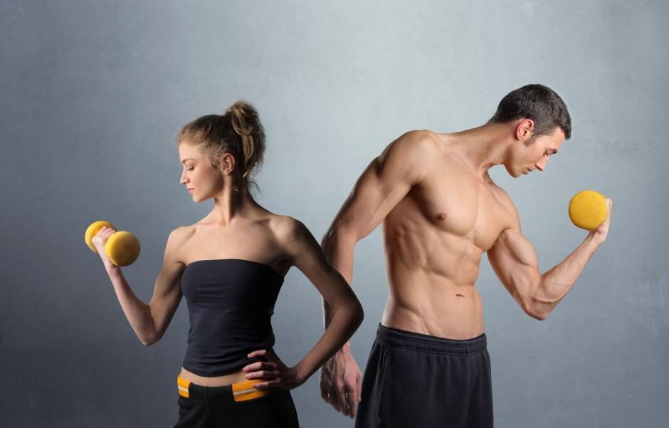 3 načina za izbjegavanje boli u mišićima