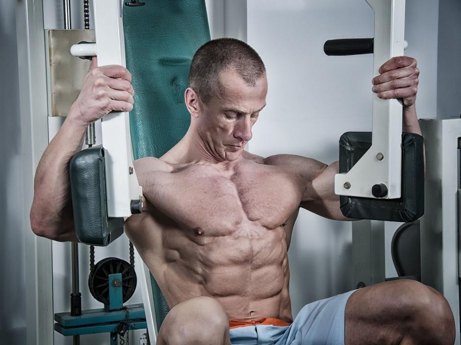 Kako oblikovati vlastitu tehniku vježbanja?