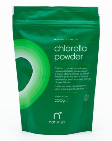 chlorella-powder-naturya-500x500