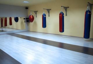 1orogym-fitness-centar-03