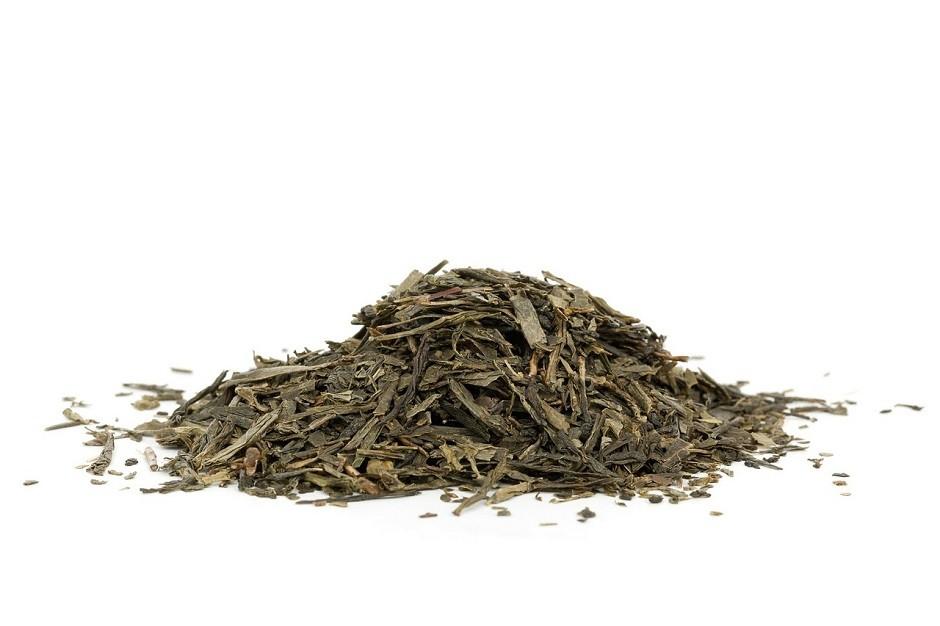 Prirodni stimulansi – biljni pripravci, čajevi i energetska pića