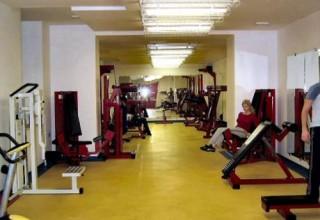 champion_gym