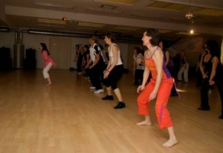 danceaerobic4