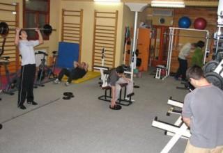 fitness-3