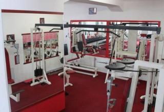 fitness20110018