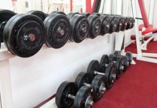 fitness20110024