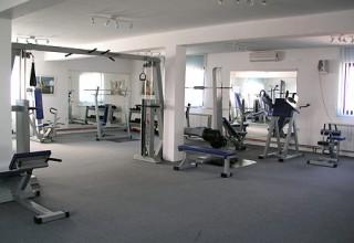 fitness2_v