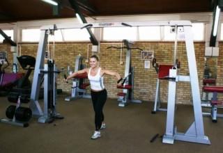 fitness_centar_sportlife_rab-02