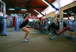 fitness_centar_sportlife_rab-04