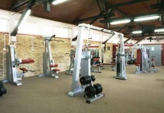 fitness_centar_sportlife_rab-05