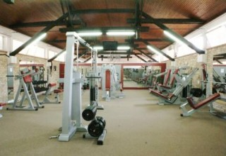 fitness_centar_sportlife_rab-06