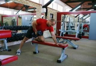 fitness_centar_sportlife_rab-07