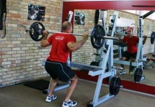 fitness_centar_sportlife_rab-08