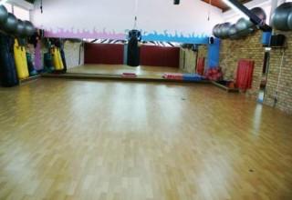 fitness_centar_sportlife_rab-09