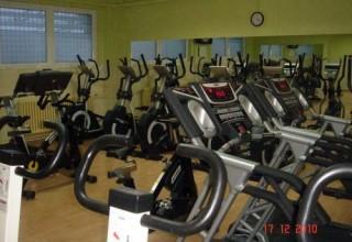 fitness_i_aerobik_klub_donna-1