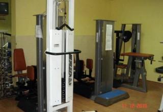 fitness_i_aerobik_klub_donna-3