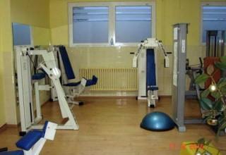 fitness_i_aerobik_klub_donna-4