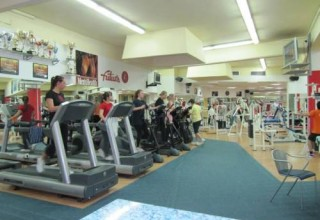 fitness_studio_futura