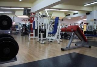 fitness_studio_futura-02