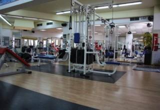 fitness_studio_futura-04