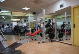 fitness_studio_futura-05