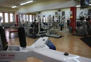 fitness_studio_futura-06