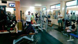 fitnessbl4