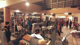 fitnessbl6