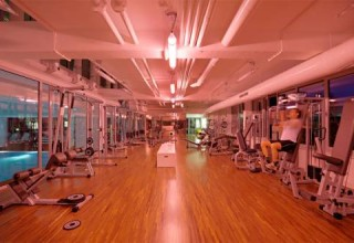 hotel-maestral-fitness-1
