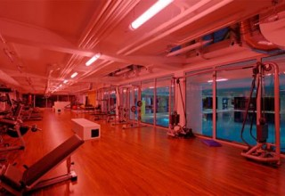 hotel-maestral-fitness-3