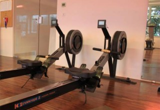 hotel-maestral-fitness-5