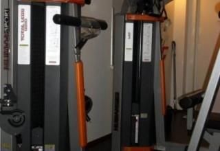 orlandofit-fitnessspa-003