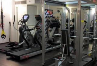 orlandofit-fitnessspa-006