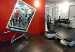 orlandofit-fitnessspa-010