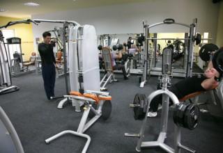 orogym-fitness-centar-01